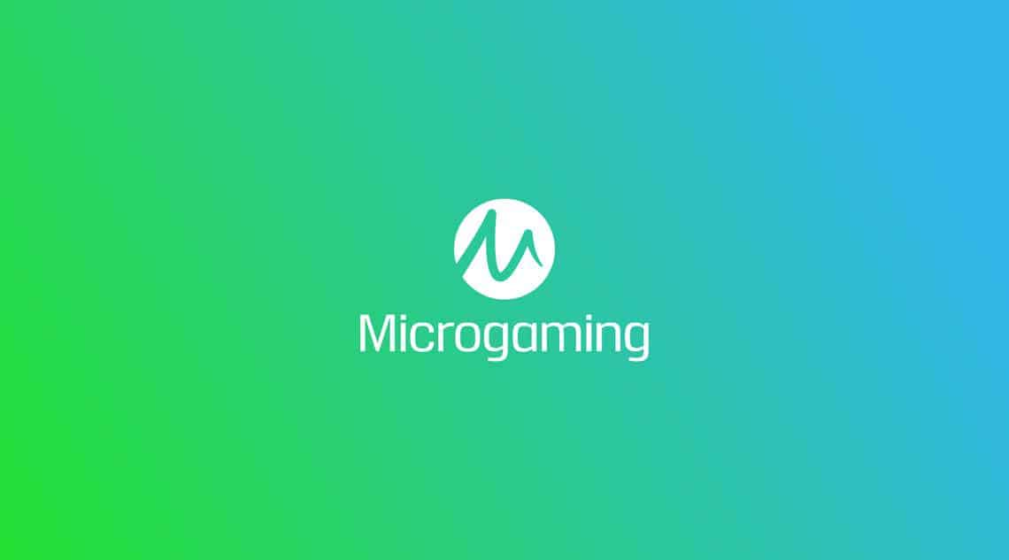 All about micro gaming