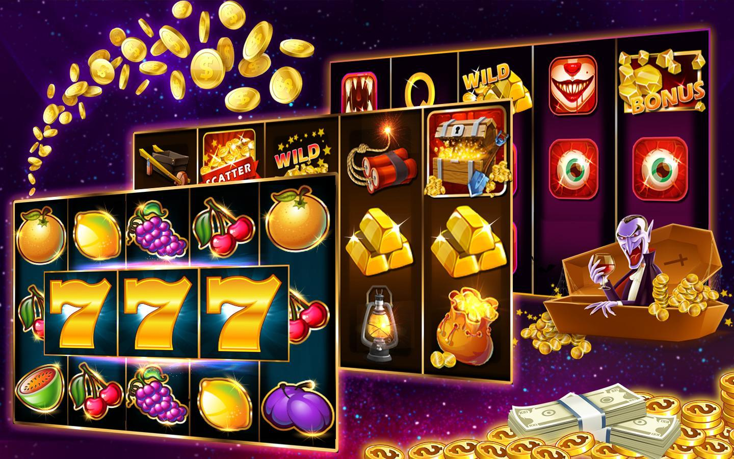 Slots tips for beginners